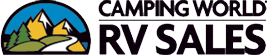 Camping World RV Sales
